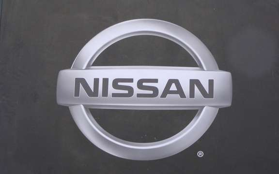 Nissan Canada provides updates on supplying vehicles