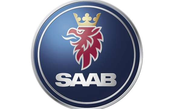 Saab joins the Chinese automaker Hawtai picture #2