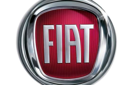 Fiat takes more control of Chrysler LLC picture #1