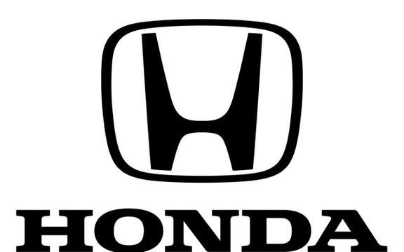 Honda announces new technology environmentally