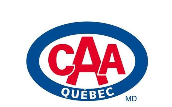 The heat wave also affects vehicles, prevents CAA-Quebec