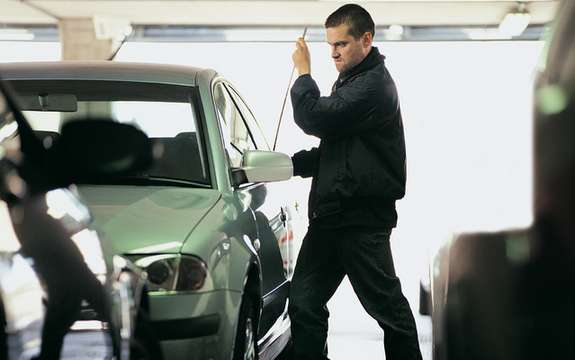 Boomerang senbilise us flying vehicles