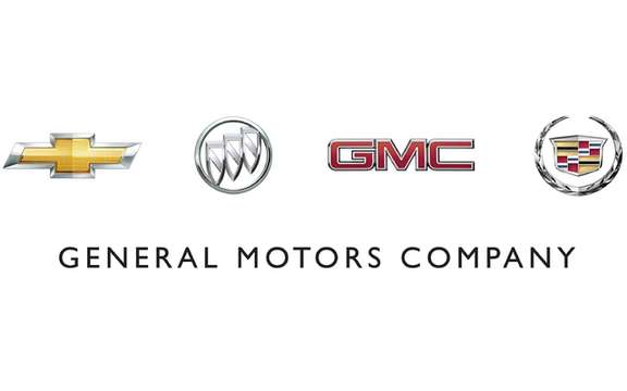 GM Canada offers a new stock option called