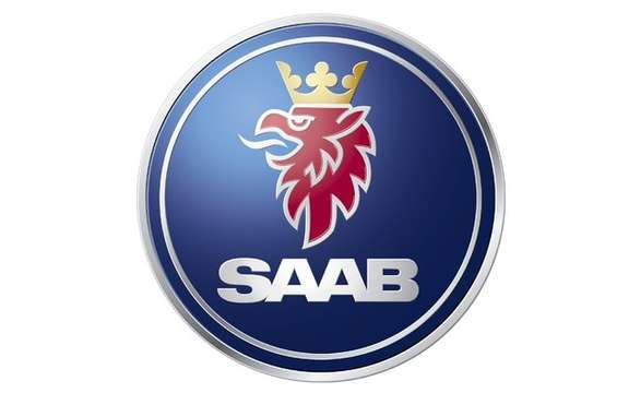 Saab sees his old technology pass into the hands of BAIC picture #1