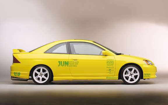 Car thefts are down, but still students