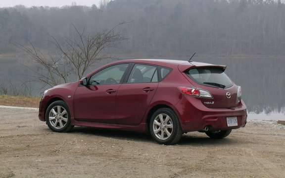 AJAC announces top vehicles in 2010! picture #4