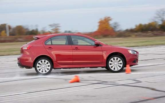 Live the annual AJAC Test Fest in picture #12