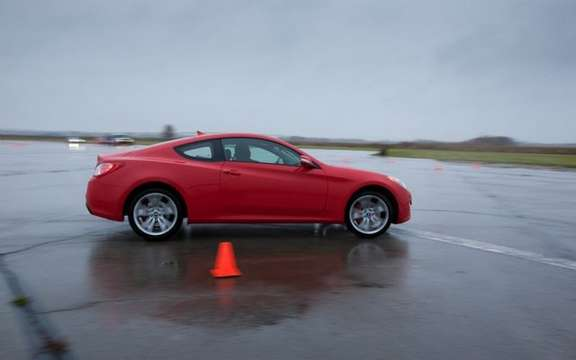 Live the annual AJAC Test Fest in picture #17