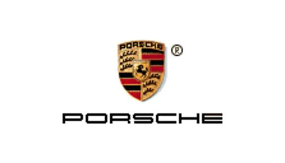 Porsche takes good care of its customers