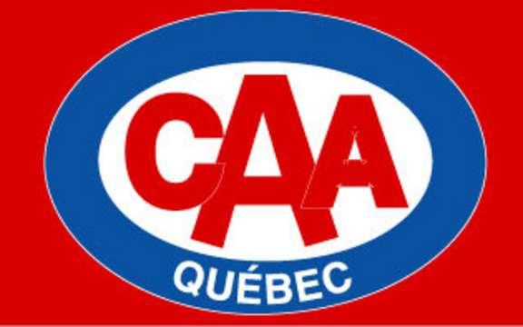CAA Quebec warns us face very tempting prices of cars available on the internet
