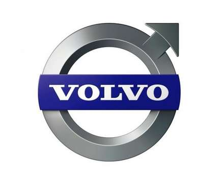 Volvo Canada celebrates its 50th anniversary