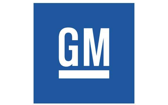 GM announces and renounces ...