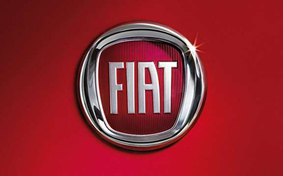 Fiat and Chrysler, the Italian confirms marriage picture #2