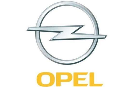 Magna International no longer hides its interest in Opel