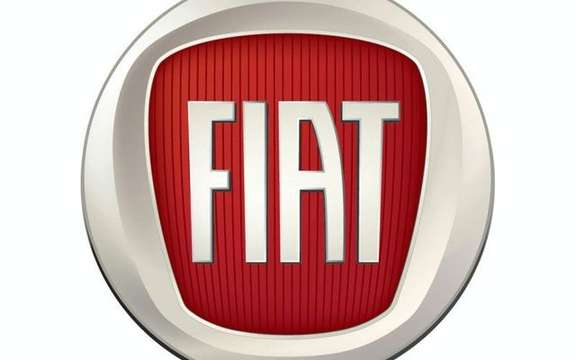 Fiat confirms its views Opel