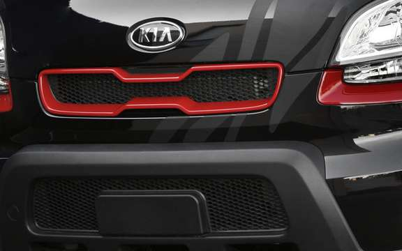 KIA offers its customers a certainty in uncertain times picture #1