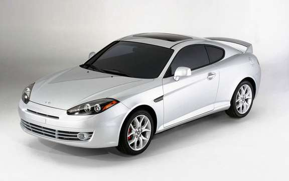 Hyundai eliminates two models and unveiled the price cut Genesis picture #5