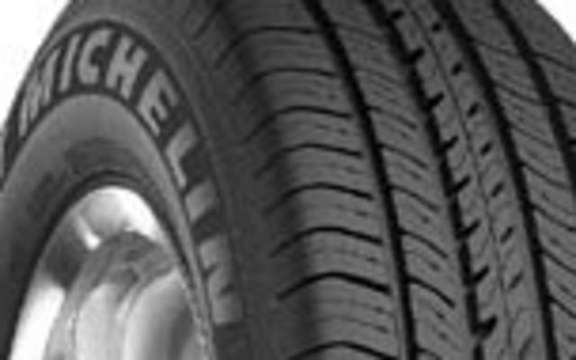 Michelin North America announces price increases
