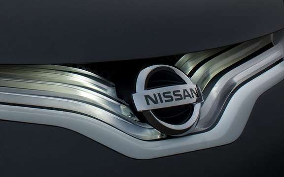 Nissan will further reduce its production and the number of his acting