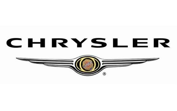 Continued Negos the sale of Chrysler, which removes 5000 posts