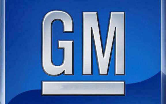 GM-Chrysler merger, a denouement next