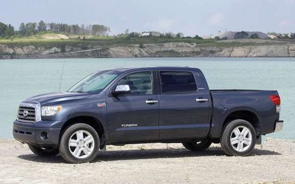 the new ford f 150 can tow up to 11 300 lbs. Black Bedroom Furniture Sets. Home Design Ideas