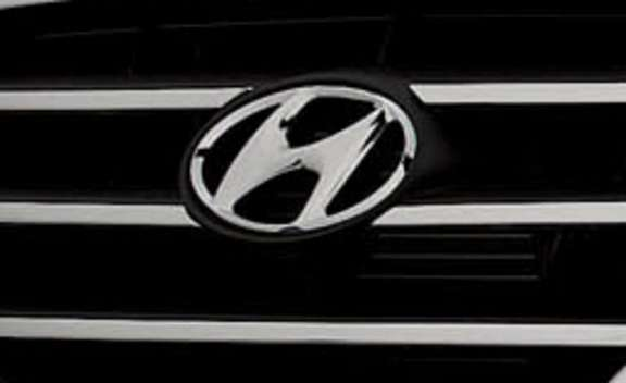 Hyundai becomes 5th largest manufacturer picture #2