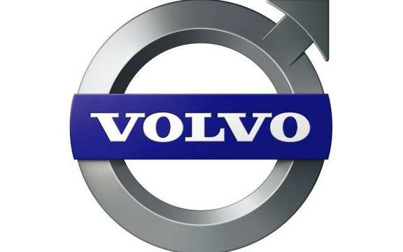 The more stressed than ever Volvo brand ...
