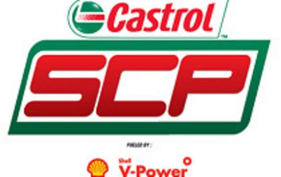 The auto show modified Castrol SCP offers a host of activities for its 9th edition picture #2
