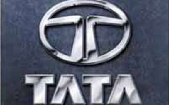 Tata Motors officially acquires Jaguar and Land Rover brands picture #1