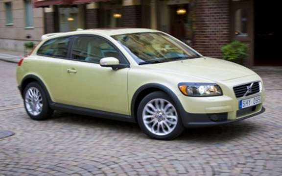 Volvo broadens its cash incentive program