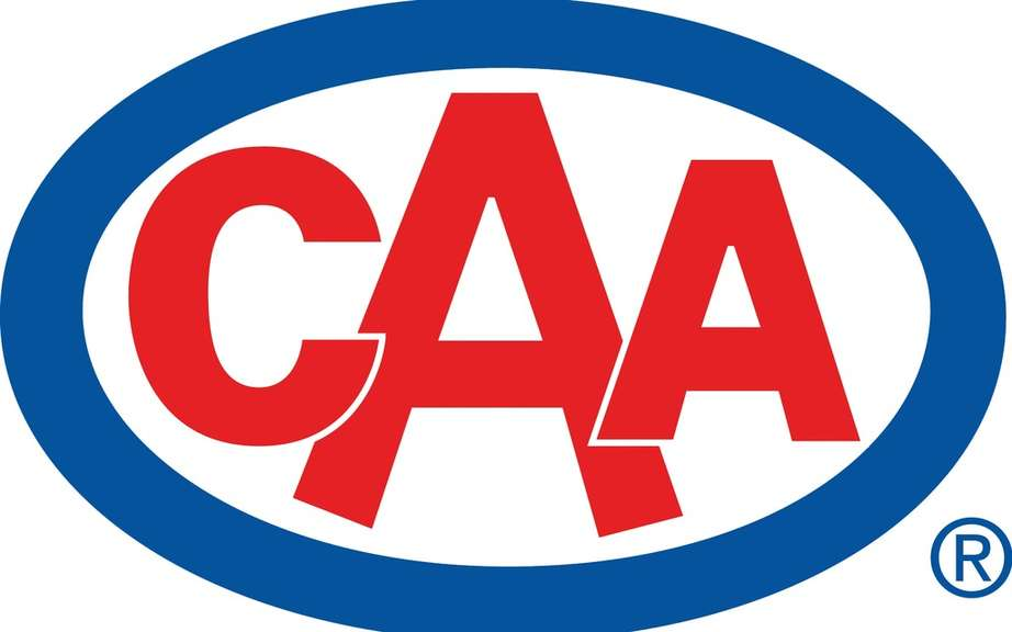At Halloween, we do not be distracted, said CAA-Quebec