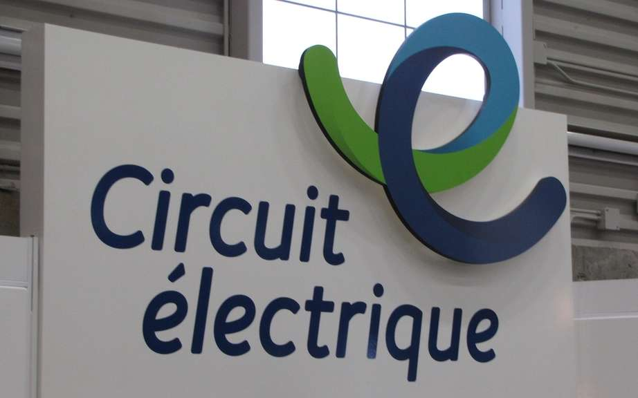 The City of Montreal joins the electric circuit