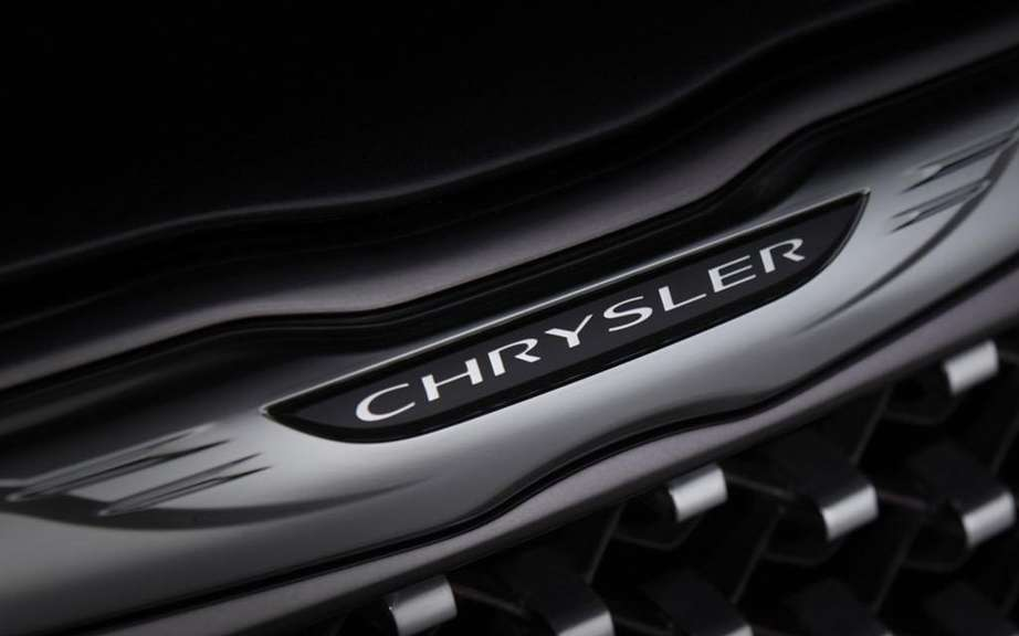 Chrysler and Ford posted gains of 7% of car sales in August picture #2