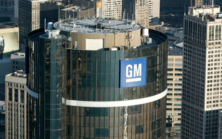 GM unlocks Tele-Access for Windows Phones Microsoft picture #1