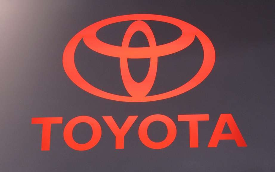 Toyota Canada announces settlement of litigation for economic losses picture #2