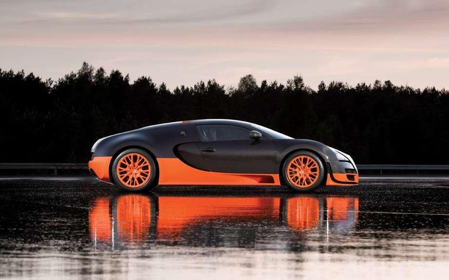 bugatti veyron super 1500 horses gestation. Black Bedroom Furniture Sets. Home Design Ideas