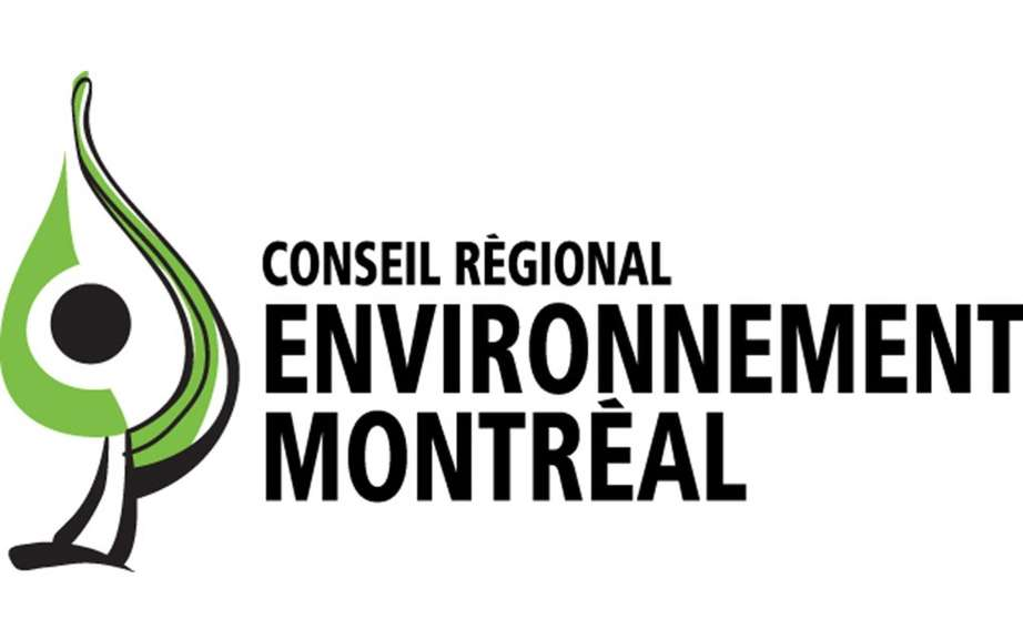 CRE-Montreal and the environmental impacts of parking