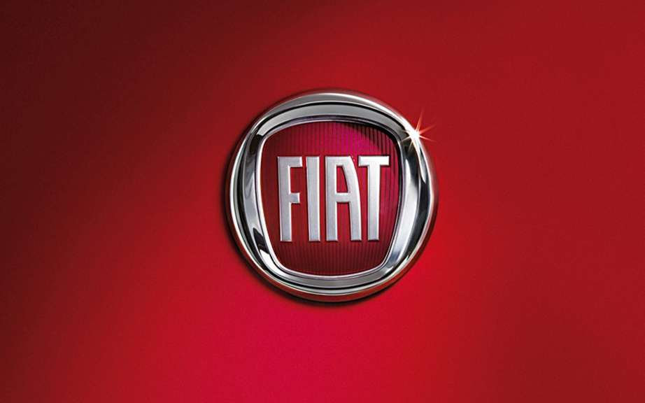 Fiat Would corporate headquarters in Detroit move icts picture #2