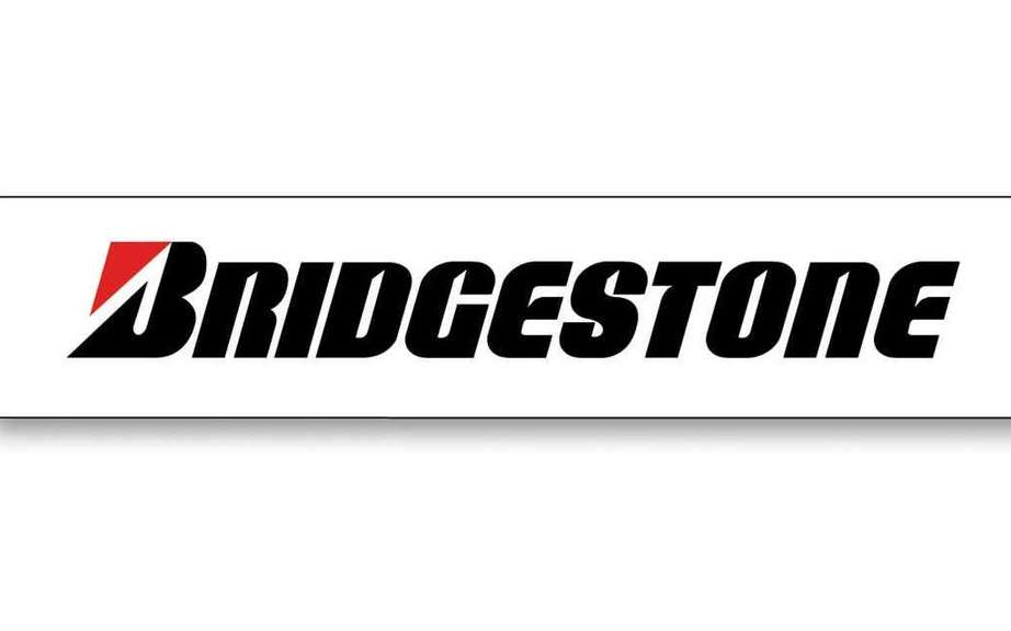 Bridgestone Americas: Ads on the environment