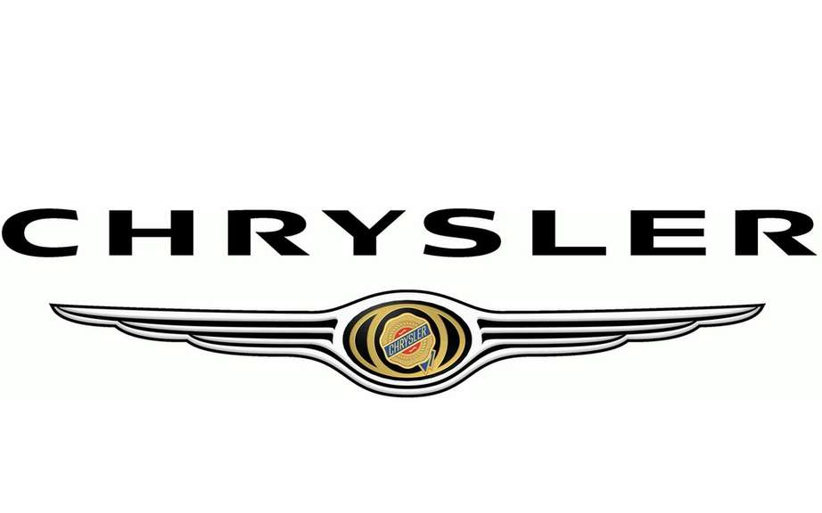 Chrysler, the most dependent fleets of vehicles picture #3