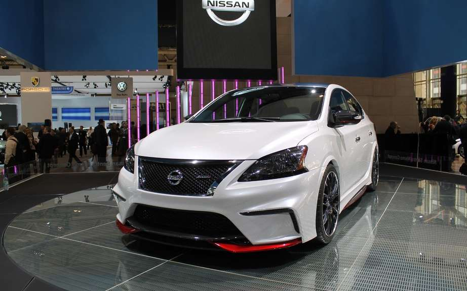Nissan Recalls discreetly million vehicles picture #5