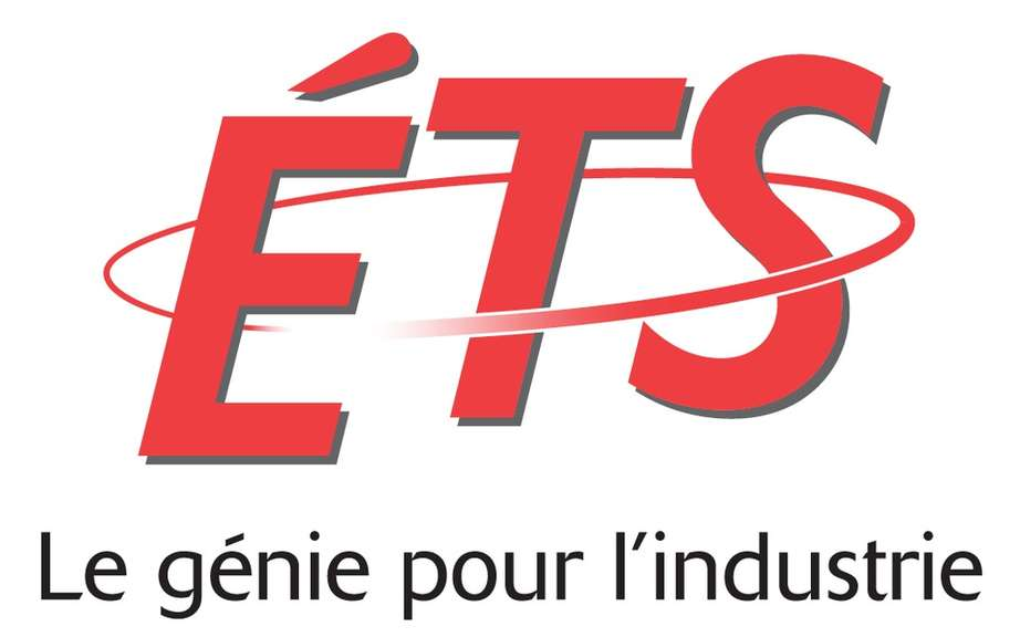 Open Day of the ETS