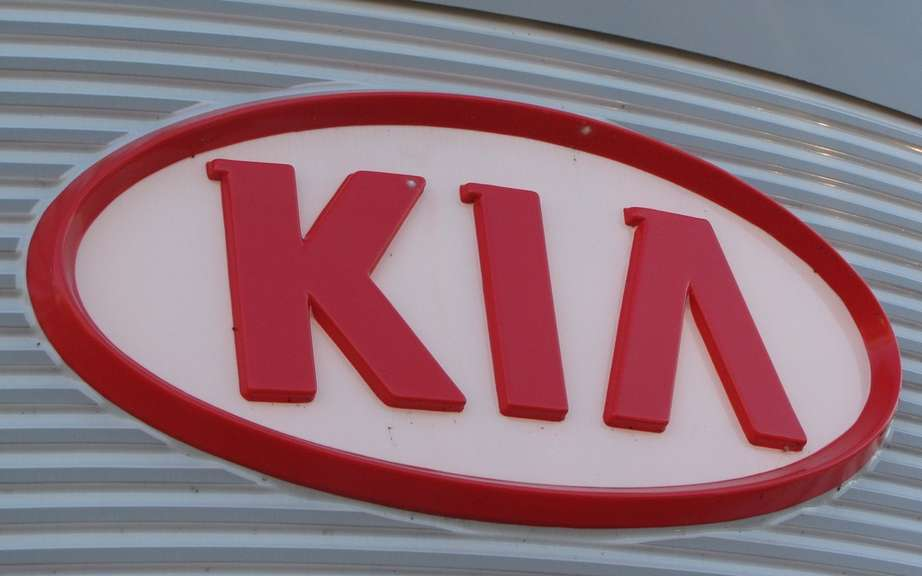 Kia Canada Inc. announces the regional winners of the second annual Drive Change day
