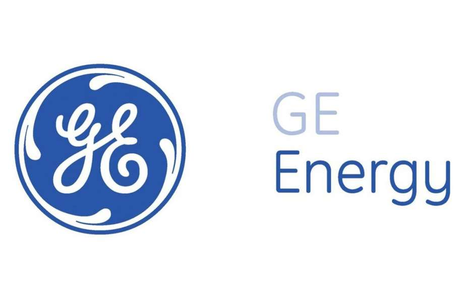 General Electric acquired 2000 Ford hybrid cars