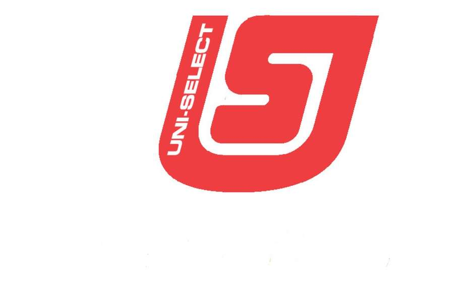 Uni-Select recorded a profit adjusted down