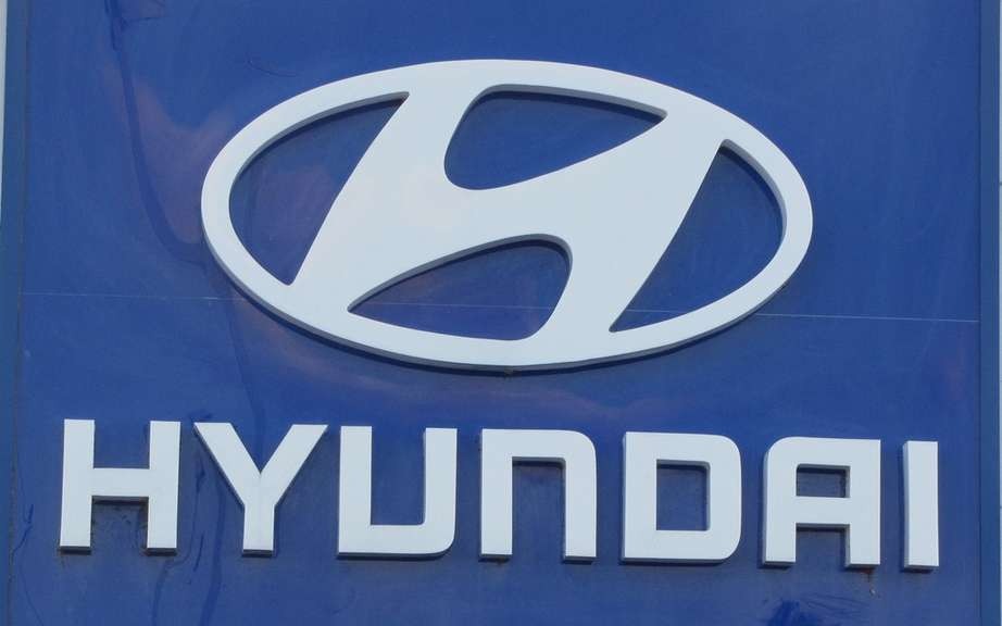 Hyundai and Kia will reimburse customers for erroneous consumption picture #2