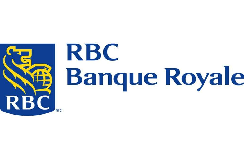 Royal Bank discuss to buy Canadian assets of GMAC picture #1