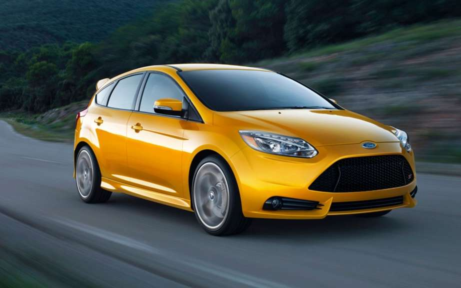 Ajac Presents His List Of The Best Cars In 2013 Sold In