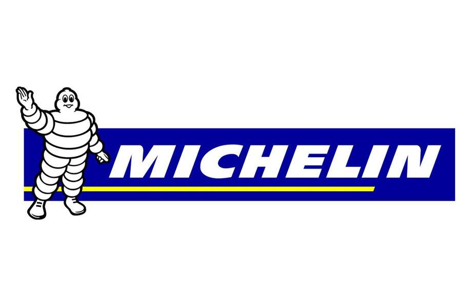 The company is voluntarily recalling Michelin tires picture #2